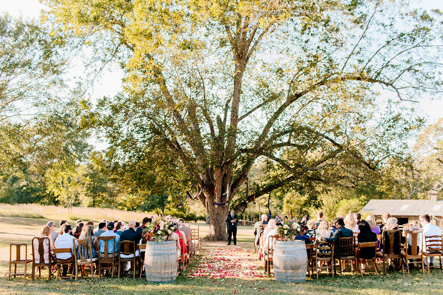 alex and tim�s vinewood plantation wedding 187 ben and